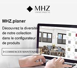 Bannière MHZ.planer